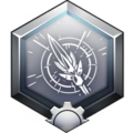 Lightweight Shaft Icon 001.png
