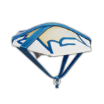 Seeker's Hat Icon.png