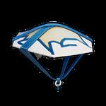 Seeker's Hat Icon.png