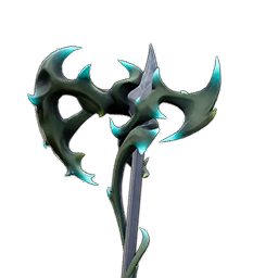 Sovereign's Wrath Icon.png