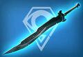 Steel Sword Store Icon 001.jpg