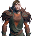 Xelya the Farslayer Render 001.png