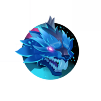 Deepfrost Gnasher Illustrated Full Icon.png