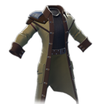 Dustrider's Coat Icon.png