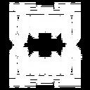Primal Paradox (Sigil) Icon.png