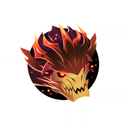 Scorchstone Hellion Illustrated Full Icon.png