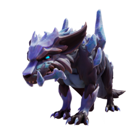 Deepfrost Embermane Mastery Picture.png