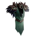 Farslayer's Marrow Icon.png