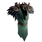 Farslayer's Marrow Icon.png