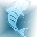 Fish Flare Icon 001.png