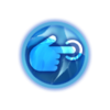 Frigid Touch Icon 001.png
