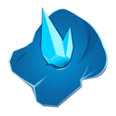 Frosthide Icon.png