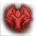 Ramsguard Flare Icon.png