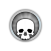 Thick Skull Icon 001.png