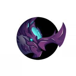 Valomyr Illustrated Full Icon.png