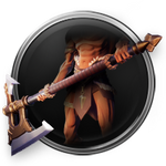 Weapon Skins icon.png