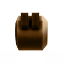 Full-Bore Chamber Icon.png