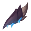 Icy Hindscale Icon 001.png