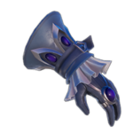 Night Hunter's Gloves Icon.png