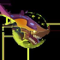 Sporestruck Embermane Illustrated Full Icon.png
