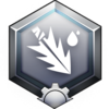 Barbed Spearhead Icon 001.png