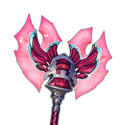 Call of the Firebird Icon.png