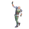 High Five Emote Icon.png