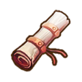 Journal Collectable Icon.png