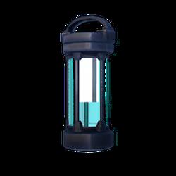 Paneled (Lantern Skin) Icon.png