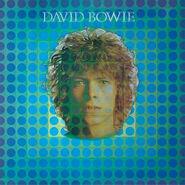 David Bowie (1969)