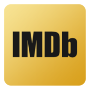 Icon-IMDb