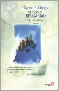 Belgariad-It