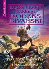 Rivan Codex Polish.jpg