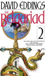 Belgariad2Cover2