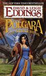 Polgara cover.png