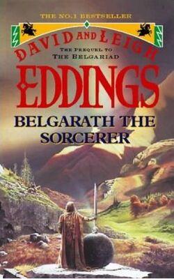 Belgarath cover.jpg