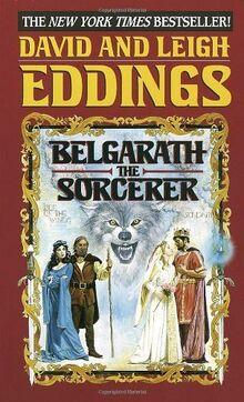 Belgarath the Sorceror - Soft-cover.jpg