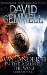 Waylander 2 new cover.jpg