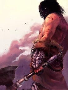 Deathwalker - Tim Tsang.jpg