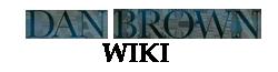 The Dan Brown Wiki