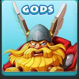 MP Gods nav icon 2.png
