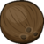 DawnofCrafting-Coconut.png