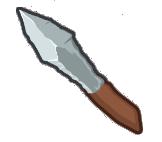 Primitive knife.png