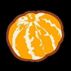 Peeled orange.png