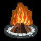 ZBonfire.png