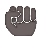 Hand tool.png