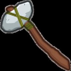 Basic hammer.png