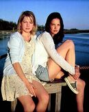 Jen-and-joey