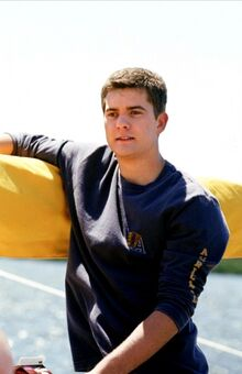 323pacey