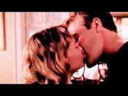 Dawson&Jen - You And Me